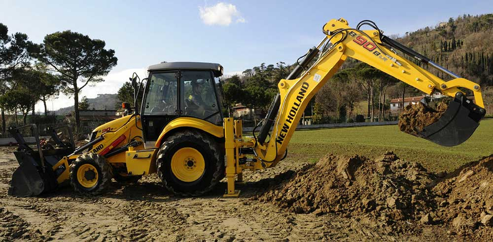 backhoe-loader-sales-rentals-2